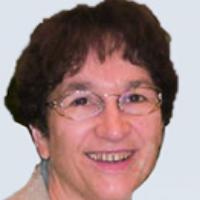 Katharina Molenda