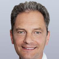 Michael Sailer