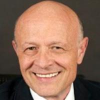 Rainer Falk