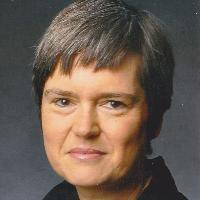 Petra Marx