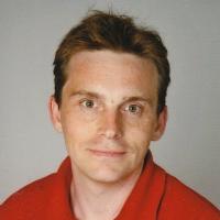 Cristoph Altmann