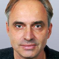 Франц Йозеф Пикард