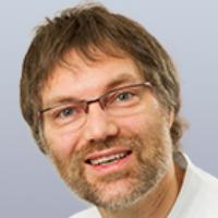 Bernd Roß