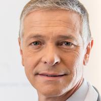 Olivier Bachelard