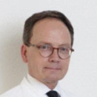 Uwe Nixdorff