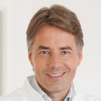 Dietrich Baumgart