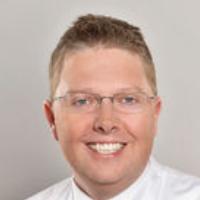 Lars Grenacher