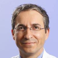 Jürgen E. Gschwend