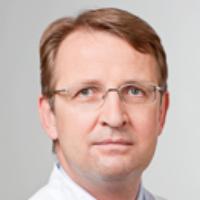 Hans-Günther Machens