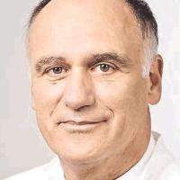 KTM Schneider