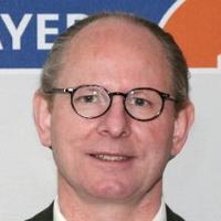 Henning Bier