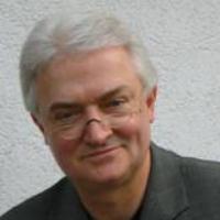 Wolfgang Arns