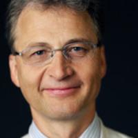 Wolfgang Grotz