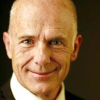 Peter Berlit