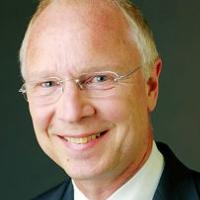 Andreas Krödel