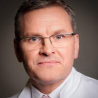 Андреас Козиоровский