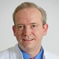 Stefan Heckl
