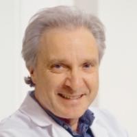Мартин Фрёнер