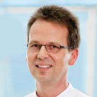 Stephan Schmidt-Schweda