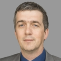 Patrick Hildbrand