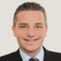 Anton Sebesta