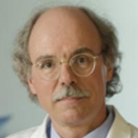 Werner Schwizer