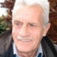 Roland De Goumoëns