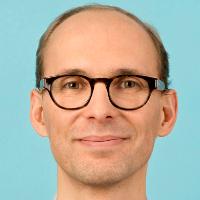 Daniel Emmerich