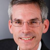 Martin E. Kreis
