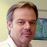 Peter Hänni