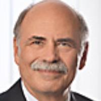 Carl Kirchmaier