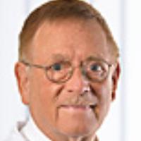 Helmut Rockert