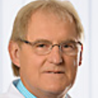 Lothar Duschka