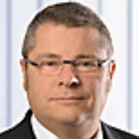 Ганс-Герхард Нагель