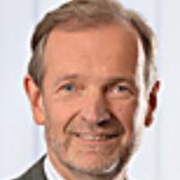 Klaus-Michael Keller