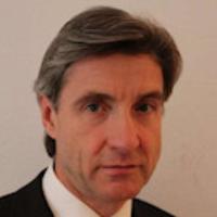 Klaus Kleinschmidt