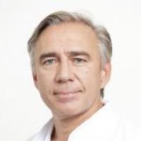 Dinko Berkovic