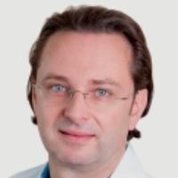 Michael Cebulla