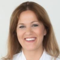Ann-Kathrin Schwarzkopf