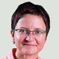 Esther Bärtschi
