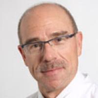 Bernd Jung
