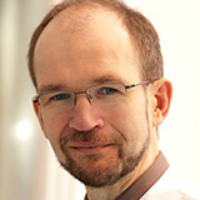 Alexander Enk