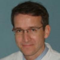Rainer H. Meffert