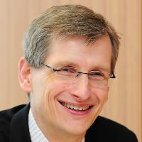 Томас Зойфферлайн