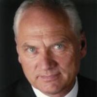 Gerhard K. Lang