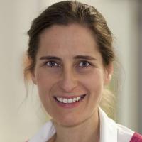 Claudia Rössig