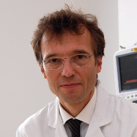 Андреас Нойбауер