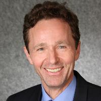 Stephan Petrasch