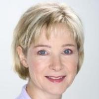 Maren Klemm