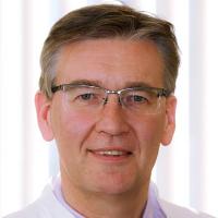 Carsten Bokemeyer